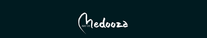 Medooza profile