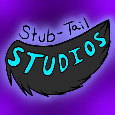 Stub-Tail Studios