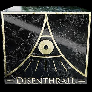 Disenthrall