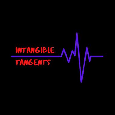 IntangibleTangents