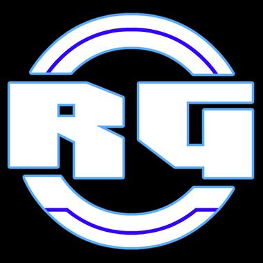 RawGreen