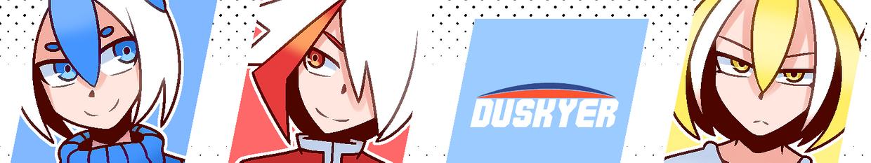 Duskyer profile