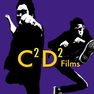 C2D2 Films