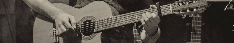 guitarlen profile