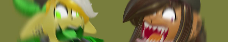 DinoPony! profile