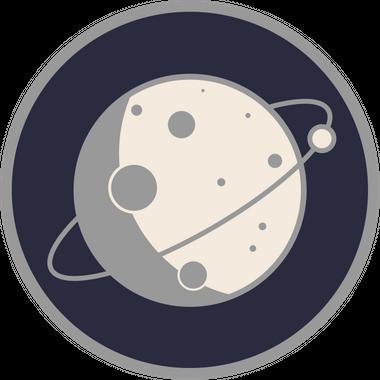 Moonshotav