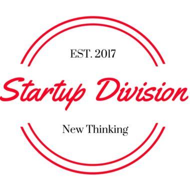 StartupDivision