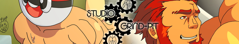 Studio Grind-Pit profile