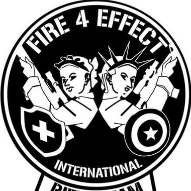 Fire4Effect International