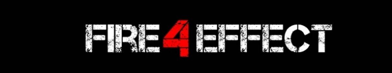 Fire4Effect International profile