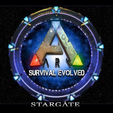 Stargate Ark