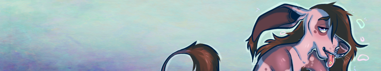tailtufts profile