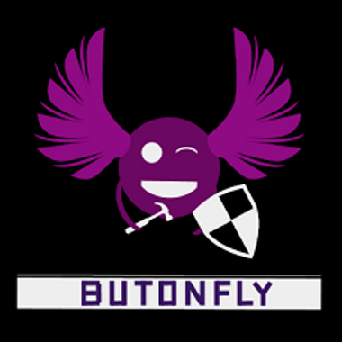 Butonfly Productions