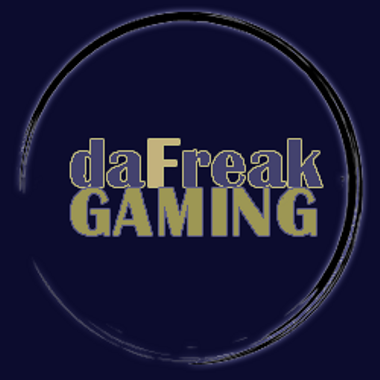 daFreakGaming