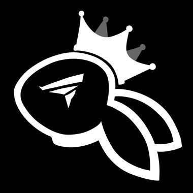 KingBlackBun
