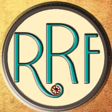 Radio Retrofuture