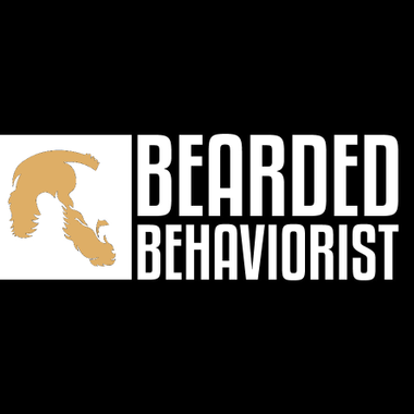 Bearded Behaviorist