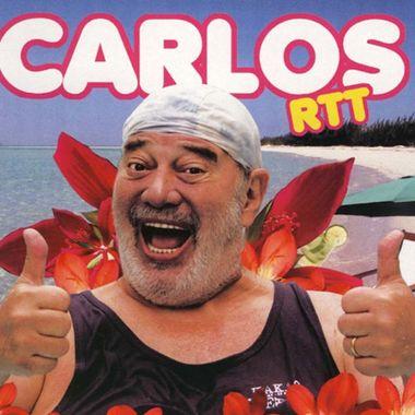 TheLostCarlos