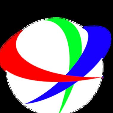 SphereWorld