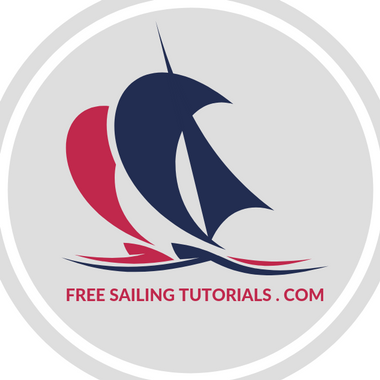 Free Sailing Tutorials