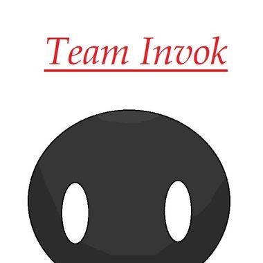 Team Invok