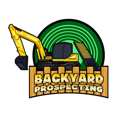 BackYardProspecting