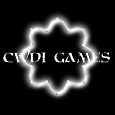 CWDIGAMES