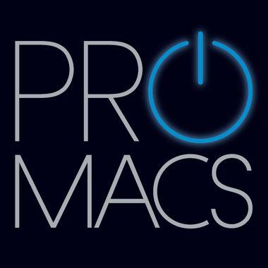 Promacs