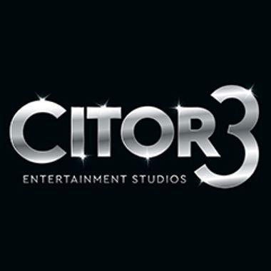 Citor3