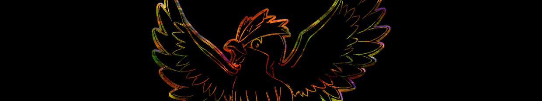 Pidgey profile