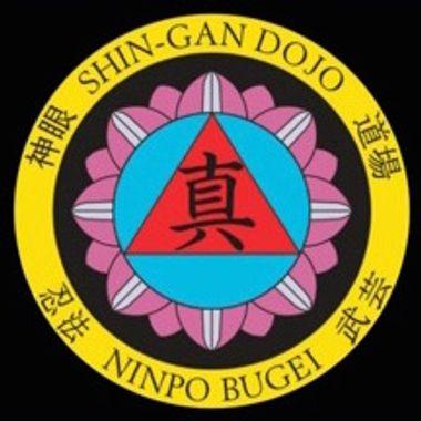 Shin Gan Dojo