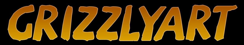 GrizzlyArt profile