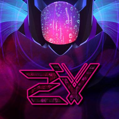 Zer0sVoid