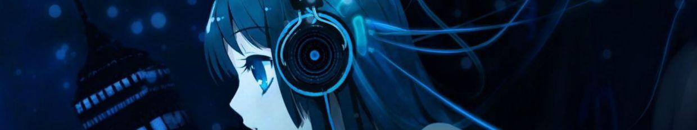 Blueyetech profile