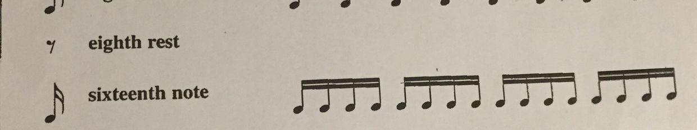 PianoGuitarNoel profile