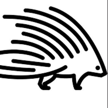 Porcupine Pundit
