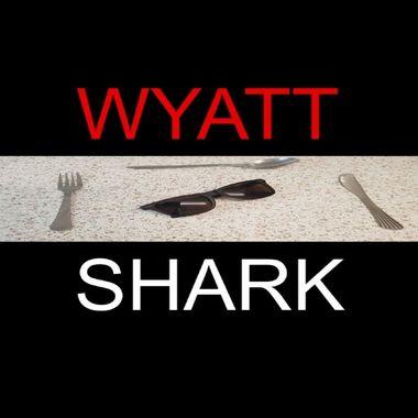 Wyatt Shark