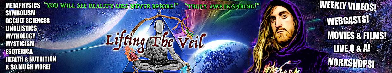Lifting The Veil  profile