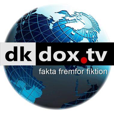 dkdox.tv