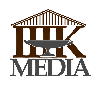 Three Kraters Media