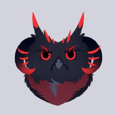 Sima-Owl