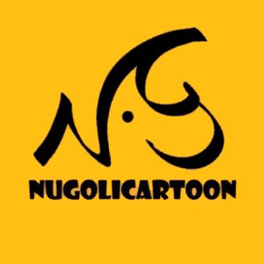 nugolicartoon