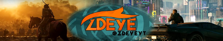 ZDEyE profile