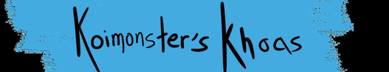 Koimonster's Khaos profile