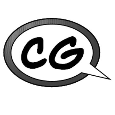 Comicsgate.org