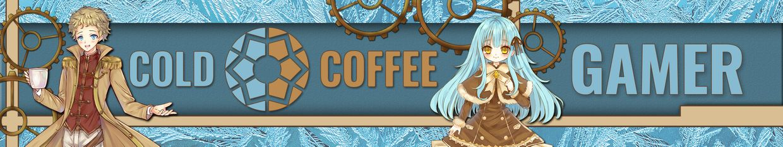 Cold Coffee profile