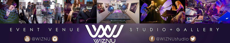 WIZNU profile