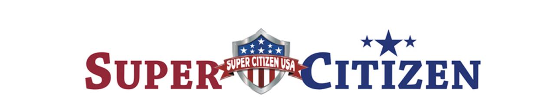 SuperCitizenUSA.com profile