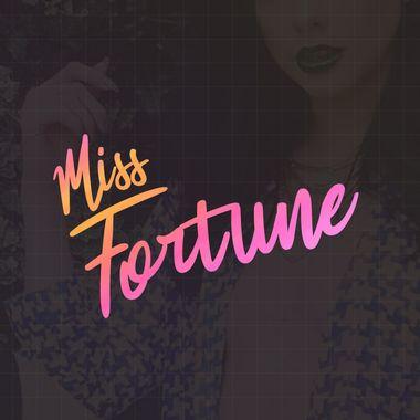 MissFortune