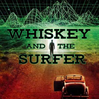 whiskeyandthesurfer